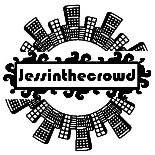 Jessinthecrowd