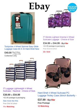 ebaysearchsuitcases